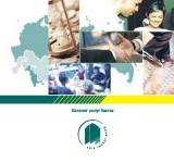 Проспект. Азия-Инвест Банк